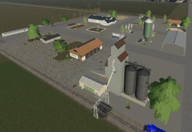 Yogiland mp v19.2