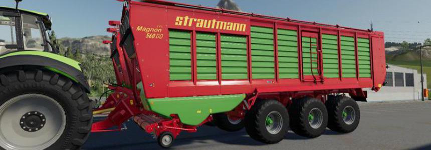 [FBM Team] Strautmann Magnon 560 DO v1.0.0.0