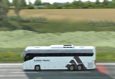 MohSkinner - Scania Touring - Emka Trans 1.35.x