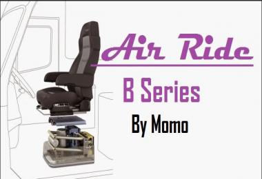 Air Ride B2 v1.0