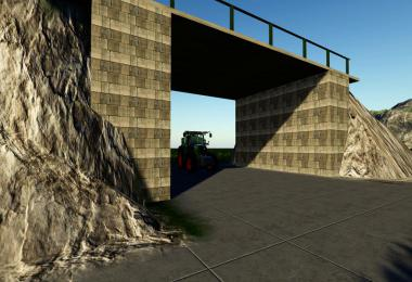 Bridge Pack Prefab v1.0.0.0