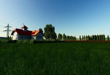 Dithmarschen district v1.0.1.0