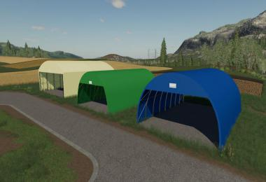 Eurotunnel Pack v2.2.0.0