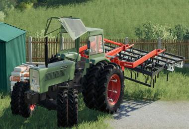[FBM Team] Fendt Farmer 100 v1.1.0.0