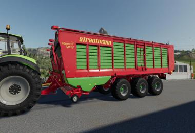 [FBM Team] Strautmann Magnon 560 DO v1.0.0.0