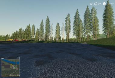 FS19 Home Farm v1.0.0.0