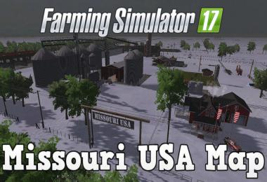 Missouri Seasons Ready v1.0