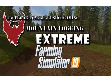 Mountain Logging Extreme v1.1.0.0