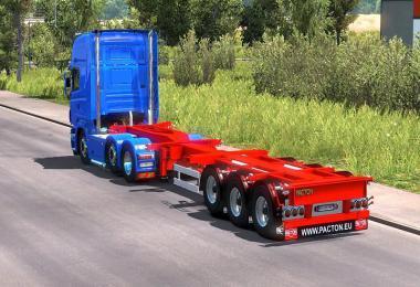 Pacton trailer v2.0