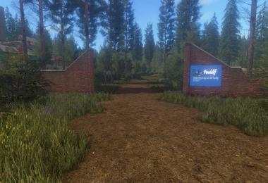 Pondcliff Logging Map v1.1.0.0