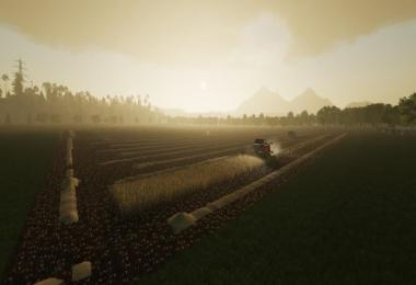 The Old Farm Countryside v2.5.0.0