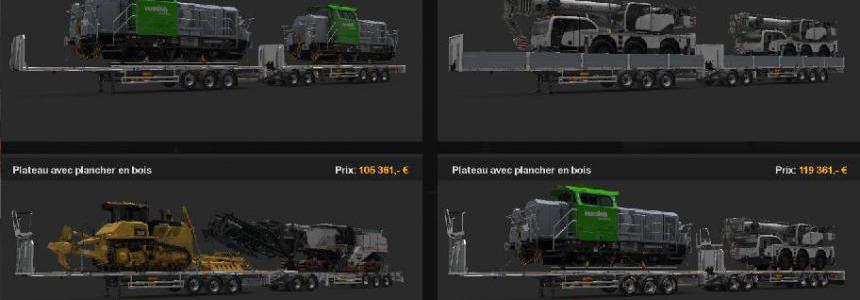 93-RP Trailer HCT Ownership v0.03