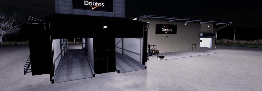 Doritos Factory v1.1