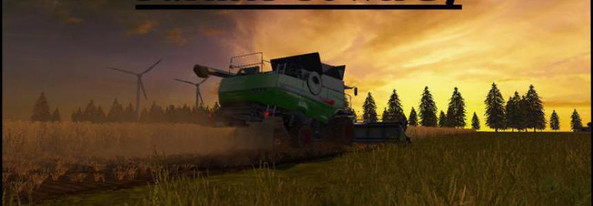 Farmer Town 17 v1.0.0.0