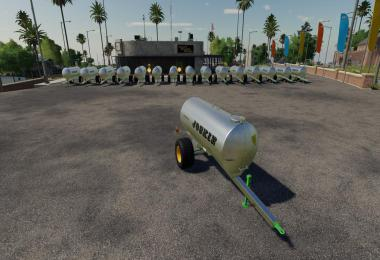 AQUATRANS XL 7300 S v1.0.0.3