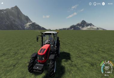 ArmaTrac 1104hp v1.0.0.0