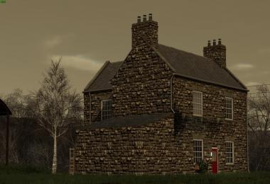 British Farmhouse v1.0.0.0