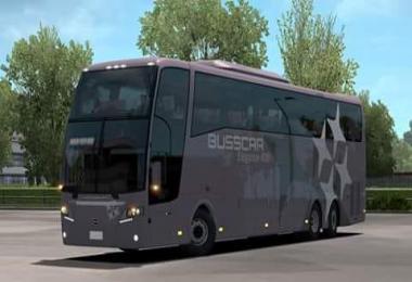 Busscar Elegance 400 v2.0
