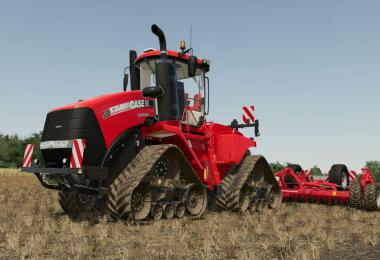 Case IH Quadtrac Series v1.0.0.2