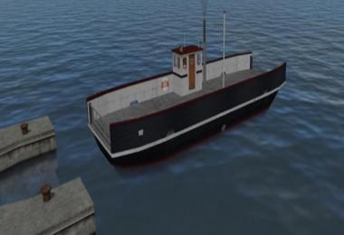 Ferry v1.0.0.0