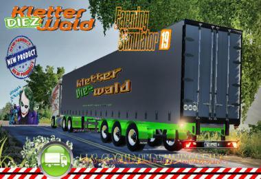 FRUEHAUF KLETTER WALD AUTOLOAD v1.5