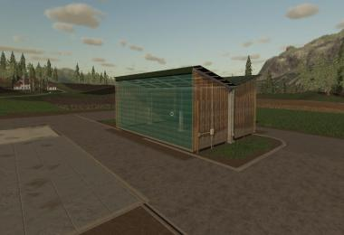 HayWarehouse v1.1.0.0