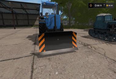 HTZ T-150 09 25 v2.2