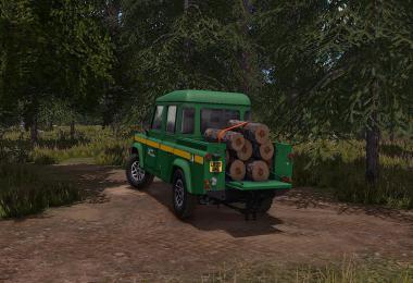 horev915