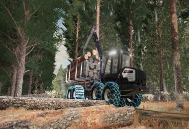 Logset 10F GT v1.0.0.0