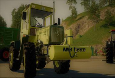 MB Trac weight v1.3.0