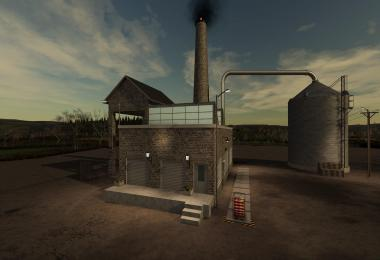 POTATO FACTORY v1.1
