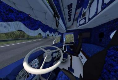 RJL Holland Interior v1.0