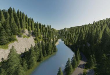 Rogue River v1.2.1.0