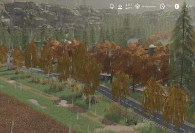 Seasons GEO: Southern Italy v1.0.0.0