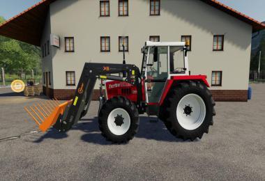 STEYR 8090a Turbo SK2 basic v1.5.8