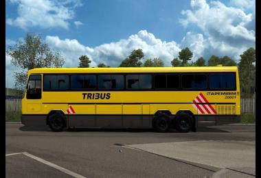 Tecnobus Tribus 1.35