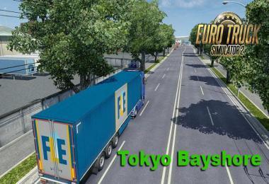 TokyoBayshore 1.35.x
