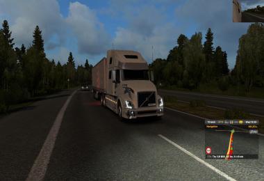 VNL Truck Shop v1.5+ (BSA Revision) #2 1.35-1.36