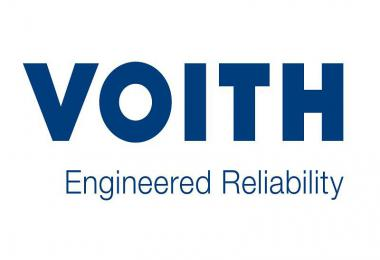 Voith Retarder Sound Pack For All Trucks v2 1.36