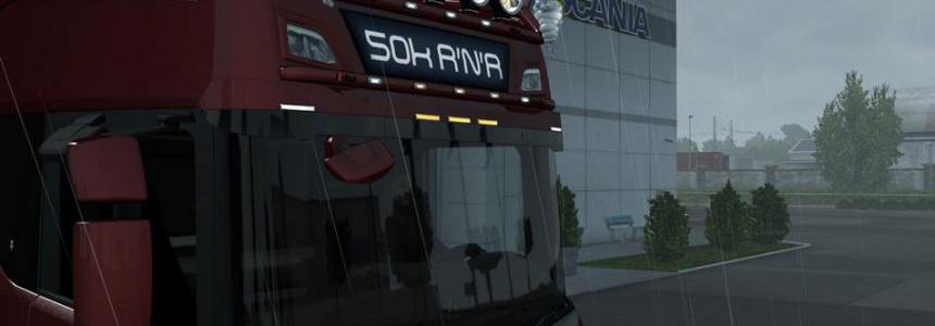 50K Addons FIX for Scania P&G 1.35.x