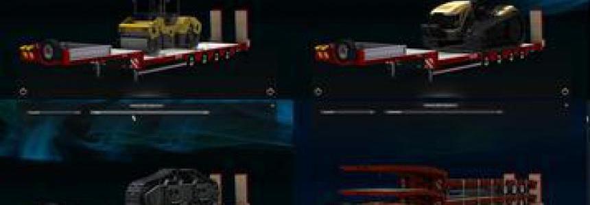 ZORZI Platform trailer v1.1