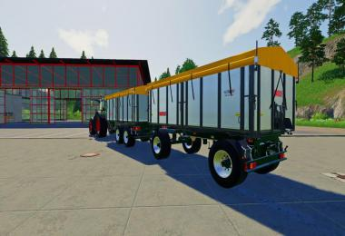 Marolf trailer pack v1.0