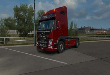 Volvo FM/FMX fix v1.1 1.35&up