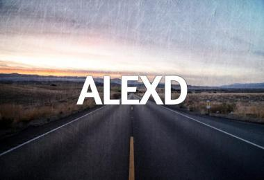 ALEXD Double Earnings v1.4