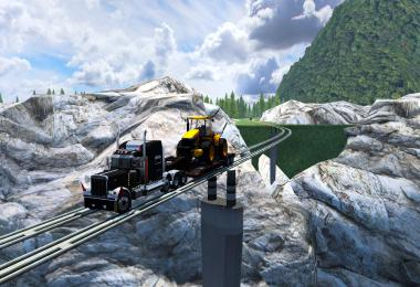 ATMX EXPANSION v2.0 ATS 1.36