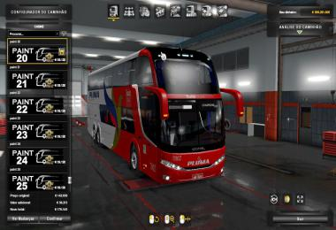 Bus ComilDD6x2 mbO500rsd 1.36 v2