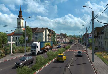 DLC-Road to the Black Sea 1.36