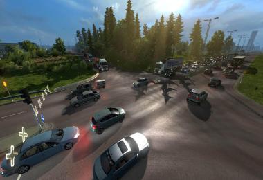 DP's Realistic Traffic RST v1.0.6