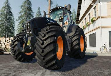 FS19 Mod Updates 14/12/2019 by Stevie