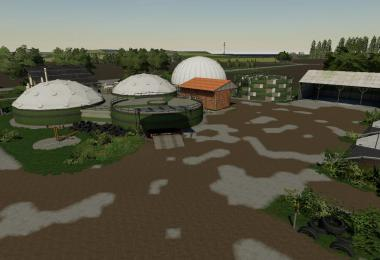 FS19 BalticSea by ryc v1.0.0.0